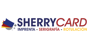 Patrocinador: SherryCard