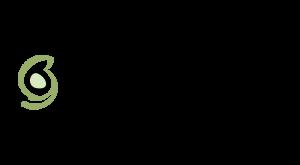 Patrocinador ORO: SiteGround