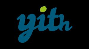 Patrocinador ORO: YITH